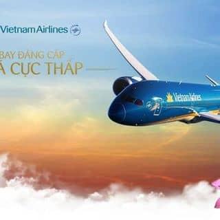 Vé máy bay giá rẻ KIM DUNG của kimdungvemaybay tại Bà Rịa - Vũng Tàu - 2070636