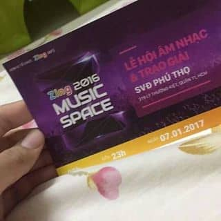 Vé tham dự ZMA hạng Premium của dongphuongvietmycantho tại Cần Thơ - 2263162