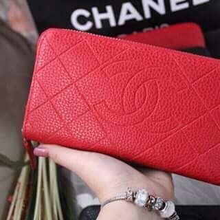 Ví Cầm Tay Chanel của yennhi601 tại Hồ Chí Minh - 2060491
