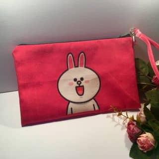 Ví canvas Thỏ của elbistore tại Hồ Chí Minh - 1235954