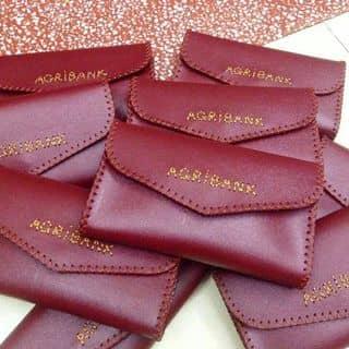 ví khâu tay của quymai1003 tại Sơn La - 1990568