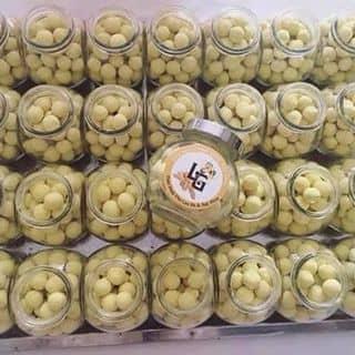 viên tinh nge mat ong của vangpho1 tại Hà Tĩnh - 2684407