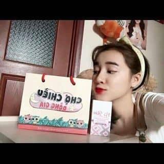 viên uống trắng da của lulygirl tại Yên Bái - 2405388