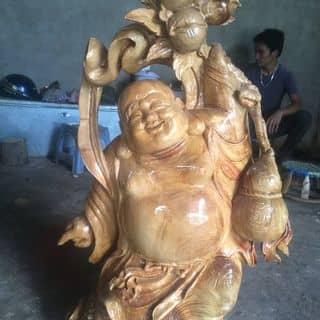 Việt hải ! Di lạc **mang tài lộc** của viethai15 tại Sơn La - 1860630