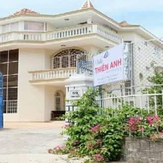 Villa Thiên Anh homestay của vunguyen1215 tại Hồ Chí Minh - 2959300