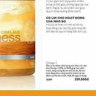 vitamin của nguyenphuong1746 tại Lai Châu - 2436292