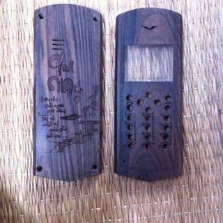 Võ 1202  của dangtuan551999 tại Đồng Nai - 1733392