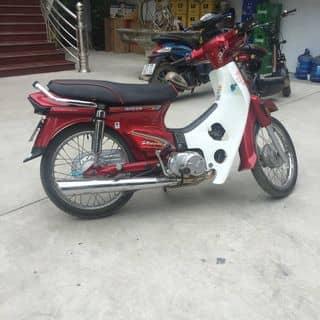 Vỡ thớt đăng lại bán xe đream đẹp cho ae chơi tết của titmit9 tại Hải Phòng - 2499699