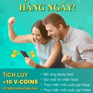 Vodi của 01682099472 tại Phú Yên - 2205051