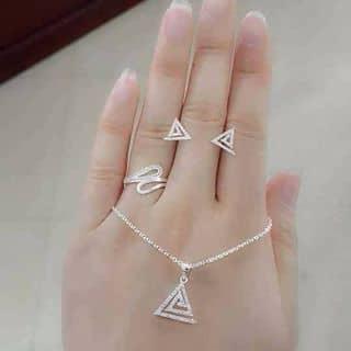 Vòng bạc chuẩn của jungsu4 tại Km4,  Nguyễn Lương Bằng, Thành Phố Hải Dương, Hải Dương - 3208546