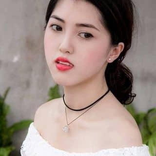 Vòng choker của myle1891992 tại Hồ Chí Minh - 1748815