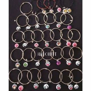 vòng handmade cực iuu của nguyenhuyen564 tại Hà Giang - 1477146