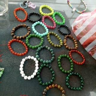 Vòng Ngọc  của phanbang7 tại Hà Tĩnh - 3137573