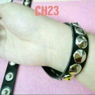 Vòng tay của thuyquynh120 tại Tiền Giang - 3845113