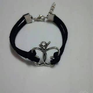 Vòng tay của nguyetvy3 tại Shop online, Quận Tân Phú, Hồ Chí Minh - 2498242