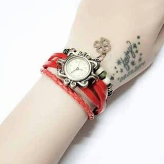 Vòng tay đồng hồ của huynhduyen22 tại Tiền Giang - 1869949