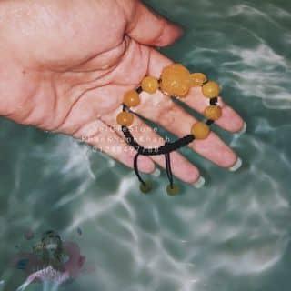 Vòng tay rút hột rùa của nguyenhuong1383 tại Tiền Giang - 2890663