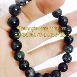 Vòng thạch anh tóc đen 8ly của bichnguyen141 tại Đà Nẵng - 2058073