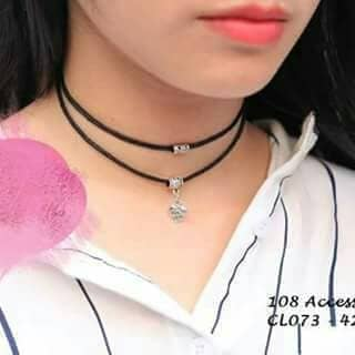 vongd của thuydungz2811 tại Shop online, Huyện Đắk Mil, Đắk Nông - 1769549