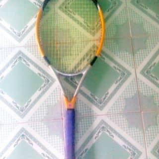 Vợt tennis của thuymai101 tại Bình Phước - 2262282