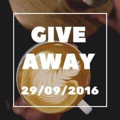 [Giveaway - 29/09] 499 anh em của Mèo Béo hãy nhanh tay đăng bán đồ cũ và đến S'Morin Coffee để nhận ngay một món nước miễn phí bất kỳ đi nào. Cách thức rất đơn giản, bạn chỉ cần làm theo các bước sau nè:  👉 Mở Lozi App/Web  👉 Đăng bán bất kỳ một món đồ cũ nào đó mà bạn không còn dùng nữa lên Lozi   👉 Tag tên một người bạn và comment tại post này 1 con số bất kỳ từ 1-999 Mỗi ngày Lozi sẽ lựa chọn 10 con số may mắn bất kỳ để trao tặng Voucher 1 ly đồ uống MIỄN PHÍ. Chương trình kéo dài từ ngày 26/09 đến hết ngày 02/10 *Chương trình chỉ áp dụng cho TP.HCM **Các bạn có tên trong danh sách trúng thưởng vui lòng gửi thông tin bao gồm Họ và tên + Tên account Lozi + Số cmnd qua email: haiuyen@lozi.vn để được hướng dẫn cách thức nhận voucher nhé. #lozixsmorin