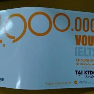 Voucher ktdc 4tr của jp999 tại Hồ Chí Minh - 2487106