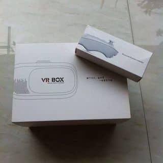 VR box của kennedyleons tại Hồ Chí Minh - 3177533