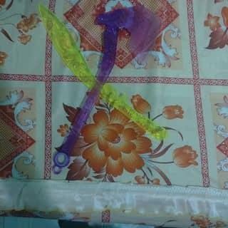 Vũ khí bằng nhựa của nguyenkhoatung tại Hòa Bình - 2714877