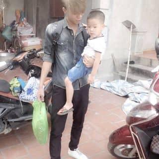 Vui thooi của duannana tại Shop online, Thị Xã Từ Sơn, Bắc Ninh - 1476802