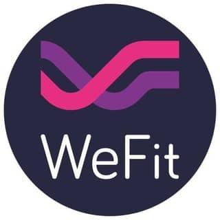 WeFit của wefit tại Hồ Chí Minh - 2898672