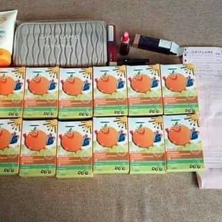 Wellness dành cho bé biếng ăn của luuthuy16 tại Ngã 4 Đồng Xoài, Thị Xã Đồng Xoài, Bình Phước - 2136494