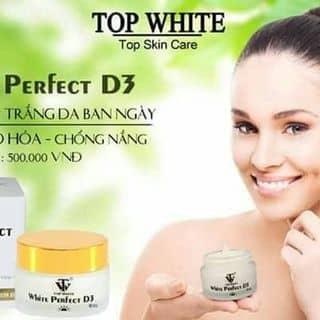 White perfect d3 của utnguyen1357 tại Sóc Trăng - 2911208