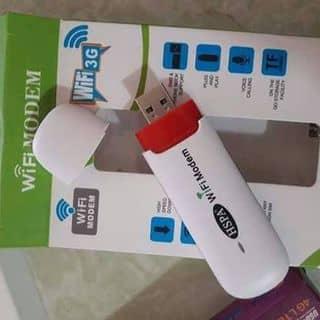 Wifi model của chichito tại Sơn La - 2239224