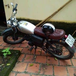 Win indo của nam19572 tại Phú Thọ - 1550980