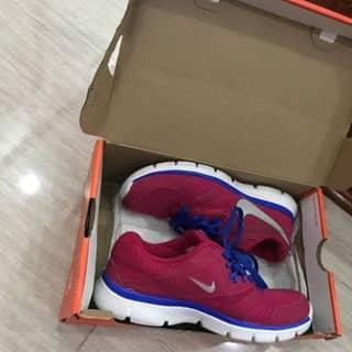 WMNS Nike của averyvyle3112 tại Hồ Chí Minh - 3134248