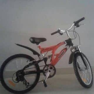 Xa đạp nhật của hieuthao999 tại Shop online, Huyện Bình Giang, Hải Dương - 1781163