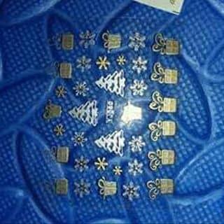 Xăm nước của bibao10 tại Hòa Bình - 2183108