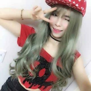 Xám xanh của banhgao8 tại Hồ Chí Minh - 1134774