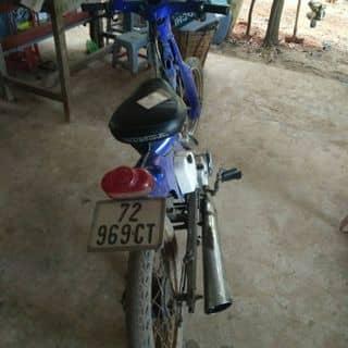 Xe của huynhminhtho tại Bà Rịa - Vũng Tàu - 2854577