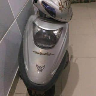 Xe của sbchuy1999 tại Hồ Chí Minh - 3178704