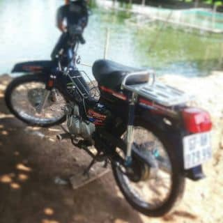 Xe của layskhanhs tại An Giang - 1710729