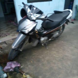 Xe của tsutsu tại Đà Nẵng - 2145010