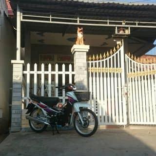 Xe của hien822002 tại An Giang - 2490172