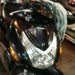 Xe của thanggducc1 tại Shop online, Huyện Bù Gia Mập, Bình Phước - 2502880