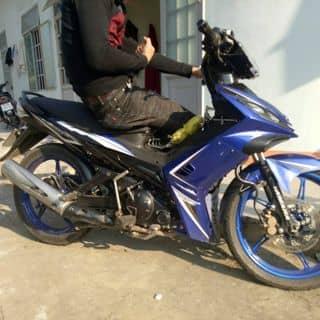 Xe của hochau4 tại Đà Nẵng - 2659072