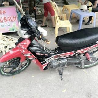 Xe của giaobe tại 100 Trường Chinh, Thị Xã Bắc Kạn, Bắc Kạn - 1198907