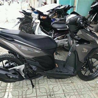 Xe  của thao1108 tại Shop online, Quận Kinh Dương, Hải Phòng - 3421995
