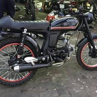 Xe 67 của tuansanhsdangs tại Lâm thao, Huyện Lâm Thao, Phú Thọ - 2442308