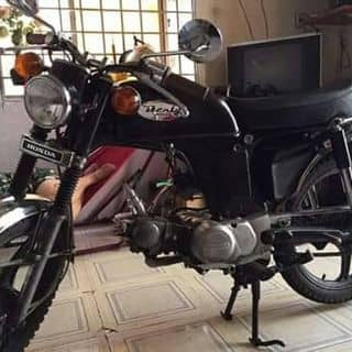 Xe 67 .đời đầu của tuansanhsdangs tại Lâm thao, Huyện Lâm Thao, Phú Thọ - 2442321