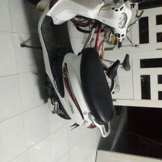 Xe attila của nguyencuong895 tại Cần Thơ - 2724270